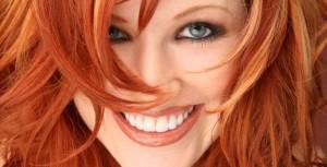 cabelos-ruivo