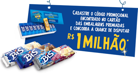 campanha-bis-de-ouro