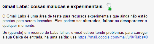 cancelar-email-passo-3