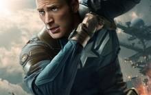 Filme Capitão América 2: O Soldado Invernal – Sinopse, Elenco e Trailer