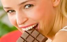 Cardápio Anti-TPM – Dicas de Quais Alimentos Consumir