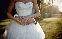 Tendências Para Decoração Casamentos 2014 – Quais São