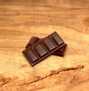 chocolate-de-alfarroba