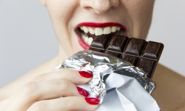 chocolate-dieta