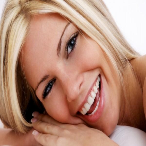 clareamento-dentes