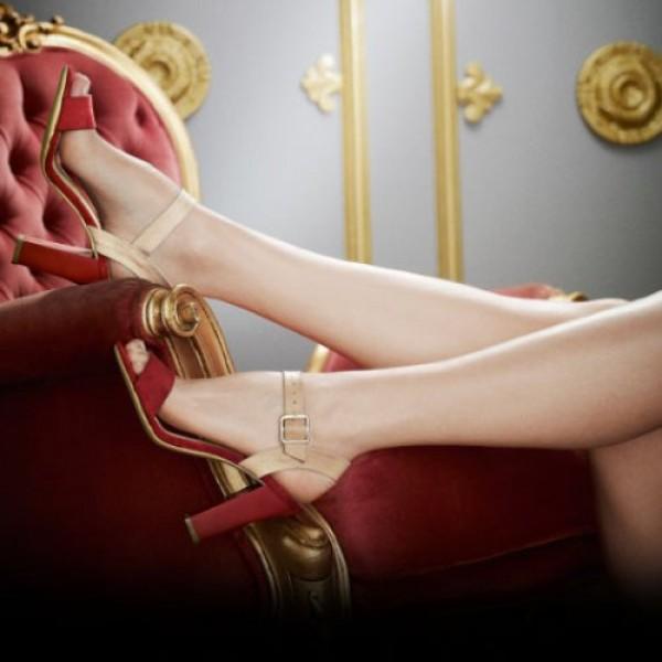 colecao-riachuelo-sapatos