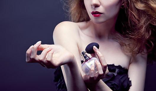como-diferenciar-perfumes