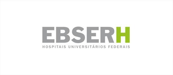 Concurso Público EBSERH 2014 – Vagas, Inscrições e Edital
