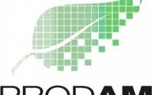 Concurso Público PRODAM 2014 – Vagas e Inscrições