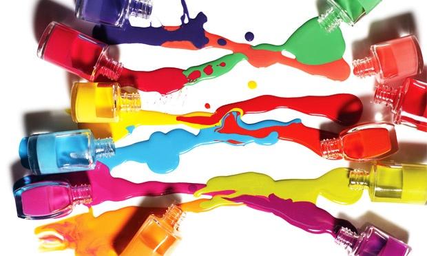 cores-esmaltes-significado