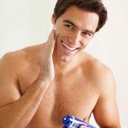 cosmeticos-masculinos