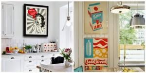 cozinha-poster