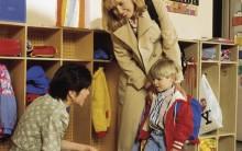Como Fazer o Filho Se Adaptar em Escola Nova – Dicas
