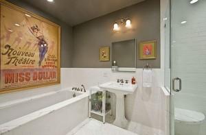 decoracao-banheiro-poster