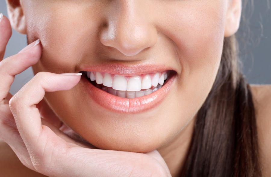 Óleos Vegetais Para Clareamento dos Dentes - Dicas