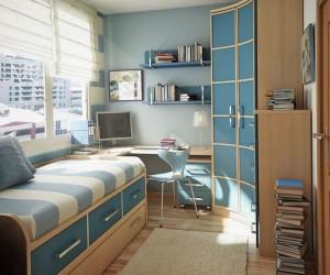 dicas-de-decoração-para-quarto-pequeno