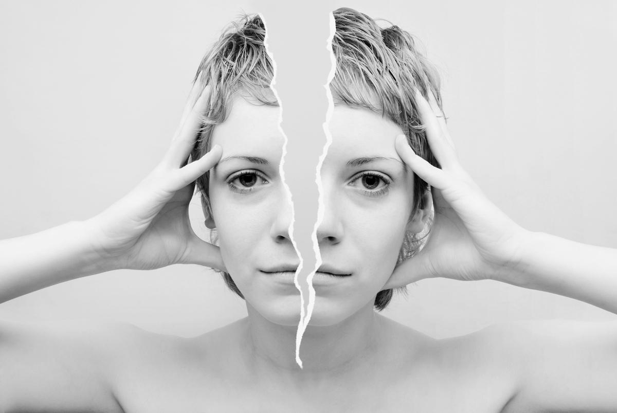 Remédios Naturais Para Dores de Cabeça – Como Fazer