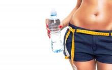Beba Água Para Emagrecer – Saiba Como