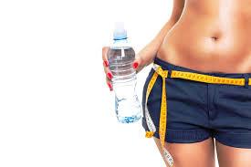 emagrecer-bebendo-água