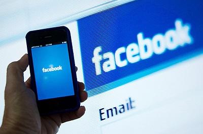 Como Conseguir Emprego Pelo Facebook – Dicas