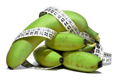 Farinha de Banana Verde Para Emagrecer – Como Funciona e Benefícios