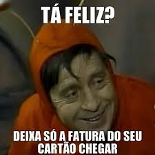 foto-whatsapp-fatura-cartao