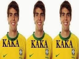 foto-whatsapp-kaka