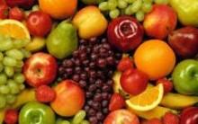 Frutas do Outono Que Ajudam A Perder Peso – Dicas