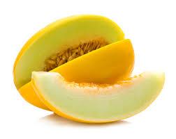 fruta-emagrecer-outono-melao