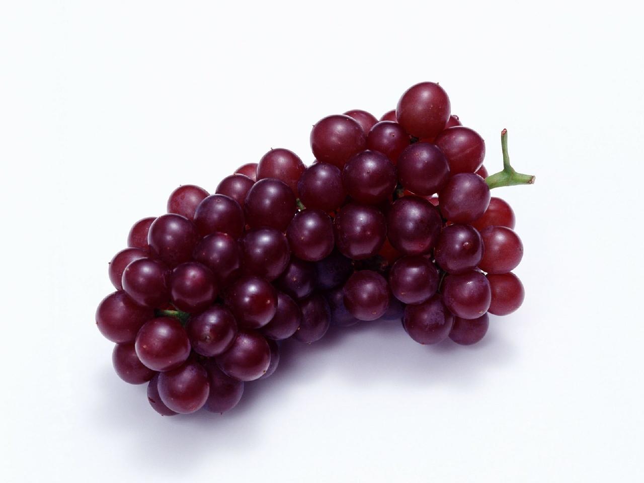 fruta-emagrecer-outono-uva