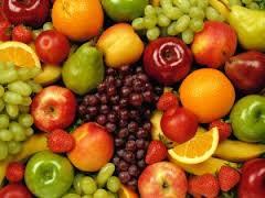 fruta-emagrecer-outono