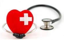 Hipertensão Arterial – Alimentos Que Ajudam No Controle e Dicas