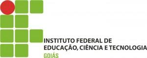 Concurso Instituto Federal de Educação Ciência e Tecnologia de Goiás – IFG – Vagas e Inscrições