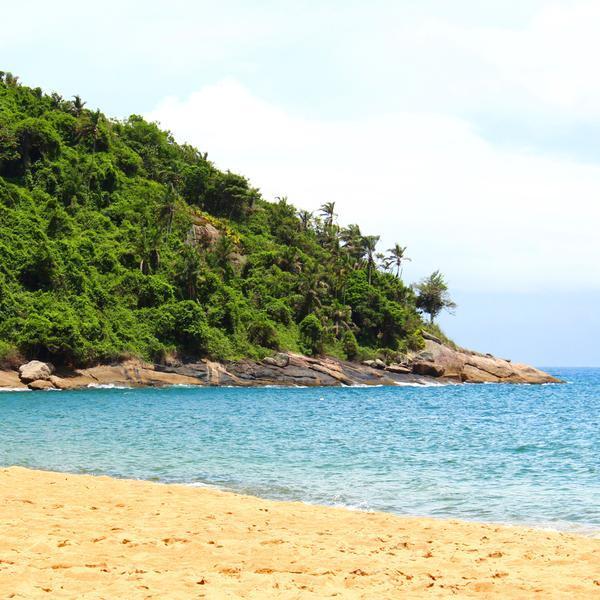 ilha-bela-sp