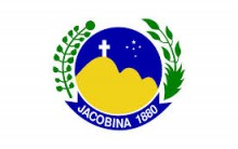 Concurso Público Prefeitura de Jacobina-BA – Vagas, Inscrições e Edital