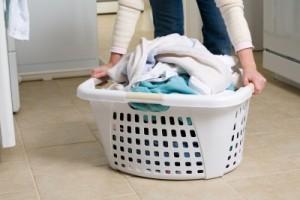 lavar-roupas-de-la