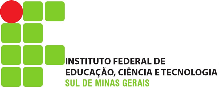 Concurso Instituto Federal de Educação Ciência e Tecnologia Sul de Minas – MG – Vagas e Inscrições