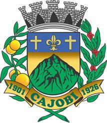 logo-cajobi