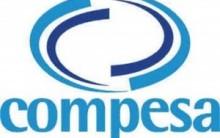 Concurso Público COMPESA 2014 – Vagas e Inscrições