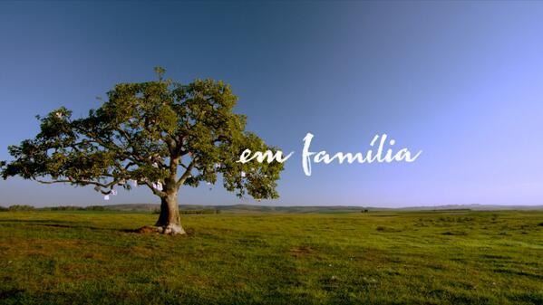Esmaltes Novela Em Família – Fotos e Quais São