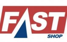 Programa Trainee 2014 Rede Fast Shop – Vagas e Inscrições