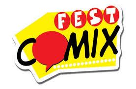 logo-fest-comix