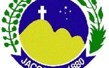 Concurso Prefeitura Municipal Jacobina – BA – Vagas e Inscrições