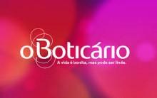 Dia das Mães O Boticário 2014 – Kits e Comprar Online