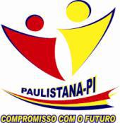 logo-paulistana-pi