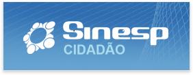 logo-sinesp-cidadao