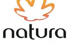 Natura Boleto 2ª Via – Como Emitir Online e Como Imprimir
