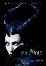 Filme Malévola – Sinopse, Elenco e Trailer