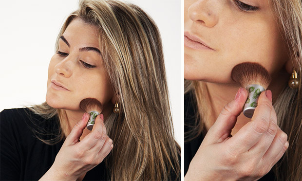 maquiagem-dia-a-dia