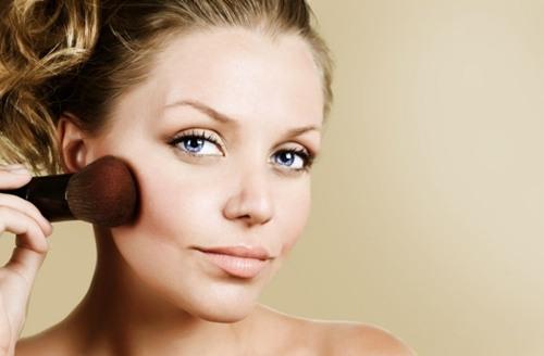 maquiagem-pele-ressecada